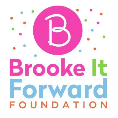 Brooke_logo